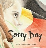 Sorry Day by Coral Vass and Deb Leffler